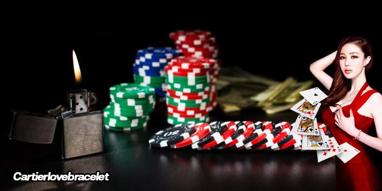 Mitos-IDN-Poker-Terpercaya